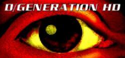 West Coast Software D/Generation HD (PC)