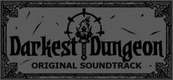 Merge Games Darkest Dungeon [Soundtrack Edition] (PC)