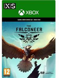 Wired Productions The Falconeer (Xbox One)