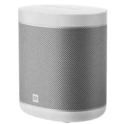Xiaomi Mi Smart Speaker (QBH4190GL)