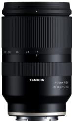 Tamron 17-70mm f/2.8 Di III-A VC RXD (Sony)
