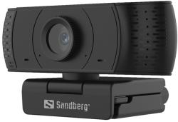 Sandberg Office Webcam 134-16