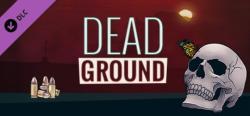 ShotX Studio Dead Ground Soundtrack (PC)