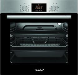 Tesla BO900SX