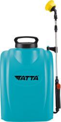Tatta TP-1830A 16L