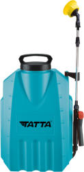 Tatta TP-1202A 12L
