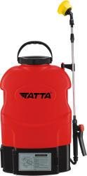 Tatta TP-1831A 18L