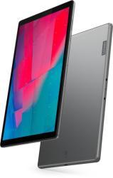 Lenovo TB-X306X 32GB 10.1 LTE ZA6V0057BG