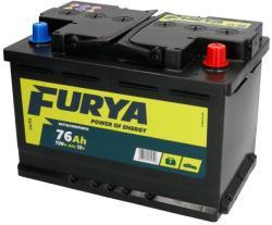 FURYA 76Ah 720A