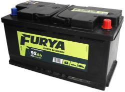 FURYA 95Ah 760A