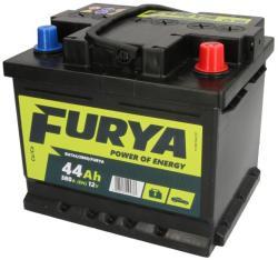 FURYA 44Ah 380A