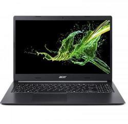Acer Aspire 5 A515-56-72QQ NX.A18EX.00B