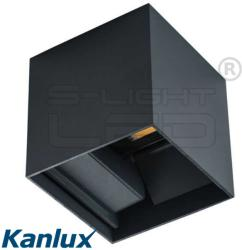Kanlux Reka LED EL 7W-L-GR 28990