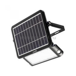 Somogyi Elektronic Home FLP 1000 Solar
