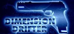 Paul Schneider Dimension Drifter (PC)