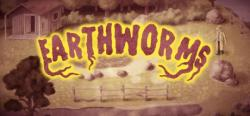 Ultimate Games Earthworms (PC)