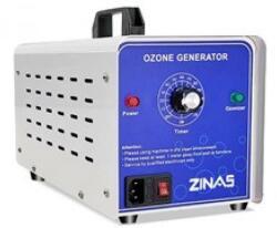 ZINAS ZN-LA-5G-C