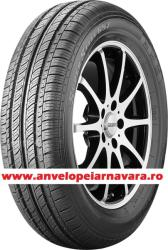 Federal SS-657 185/60 R15 84T
