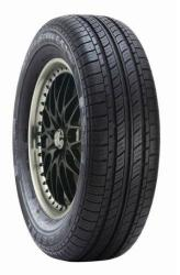 Federal SS-657 205/70 R14 95T