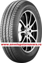 Federal SS-657 235/60 R16 100T