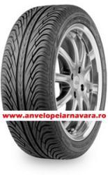 General Tire Altimax HP 225/60 R16 98V