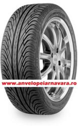 General Tire Altimax HP 235/55 R17 99H