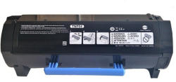 Konica Minolta B4402P toner (eredeti) TNP54 (AADX050)