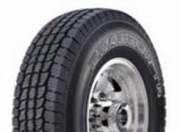 General Tire Grabber TR XL 235/65 R17 108H
