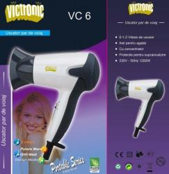 Victronic VC6