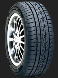 Hankook Winter ICept Evo W310 255/65 R16 109H