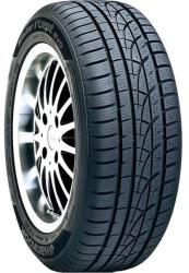 Hankook Winter ICept Evo W310 225/65 R17 102H