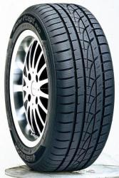 Hankook Winter ICept Evo W310 245/65 R17 107H