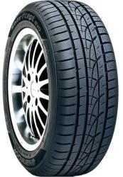 Hankook Winter ICept Evo W310 255/60 R17 106H