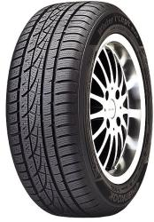 Hankook Winter ICept Evo W310 XL 255/60 R18 112H