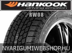 Hankook Dynapro ICept RW08 XL 255/55 R18 109Q