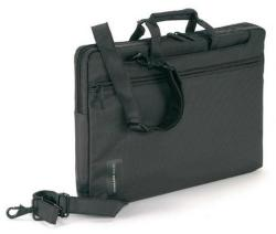 Tucano Work Out MacBook 17 WO-MB17