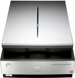 Epson Perfection V700 Photo (B11B178021CN)
