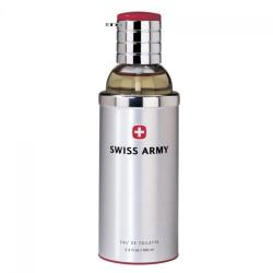 Victorinox Swiss Army (Classic) for Men EDT 100ml