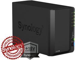 Synology DS220+ Bundle