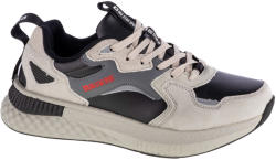 Big Star Shoes Crem - b-mall - 250,00 RON