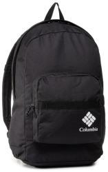 Columbia Rucsac Zigzag 22L Backpack 1890021 Negru