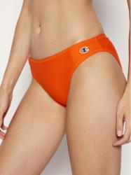 Champion Bikini partea de jos Classic C 112941 Portocaliu