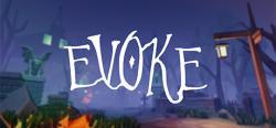 Polyflame Evoke (PC)