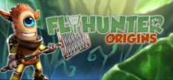 Ripstone Flyhunter Origins (PC)