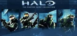 Microsoft Halo The Master Chief Collection Feather Skull DLC (Xbox One)