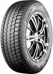 Bridgestone Blizzak DM-V3 275/45 R21 110T