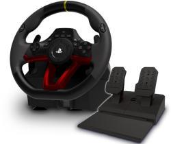 HORI Racing Wheel APEX (PS4-142E)