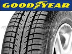 Goodyear Eagle Vector 2+ 215/55 R16 93V