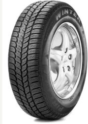 Pirelli Winter SnowControl 155/80 R13 79Q