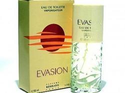 Bourjois Evasion EDT 50ml